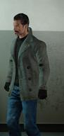 Pd2-outfit-casfor-lie-dallas