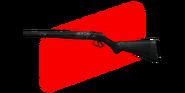 Mosconi-12G-Immortal-Python
