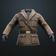 Outfit upp kurgan4