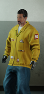 Pd2-outfit-bap-flash-dallas