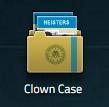 ClownCase