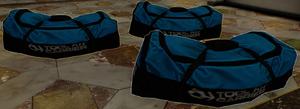 Beastbags
