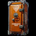 CommunitySafe