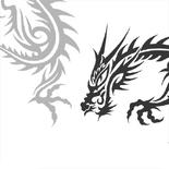 Pat-dragonsplit