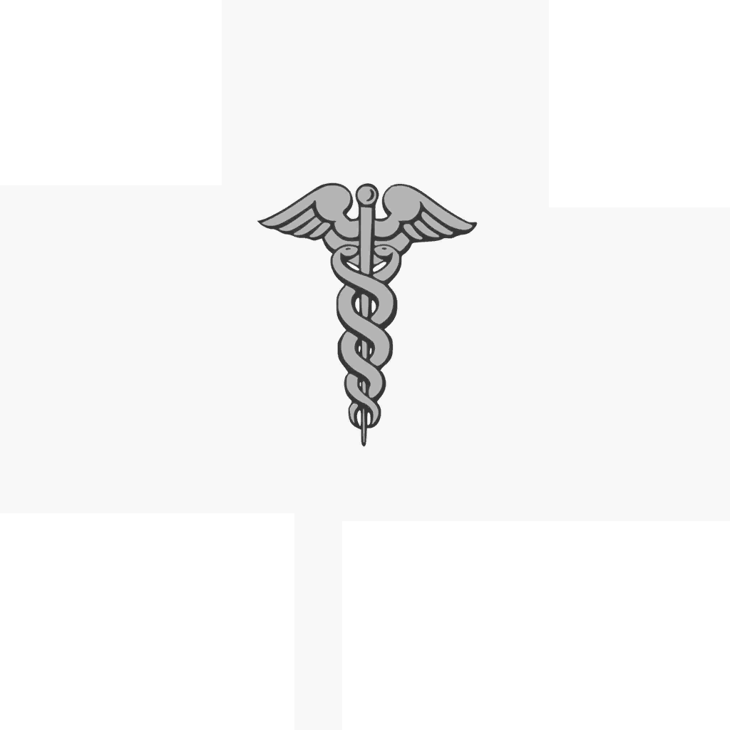 Image Pattern Caduceusg Payday Wiki Fandom Powered By Wikia