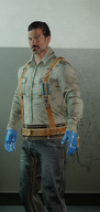 Pd2-outfit-repair-dallas