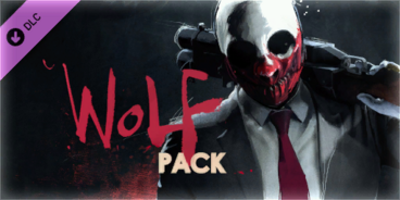 WolfPack-official