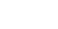 AMCAR-icon