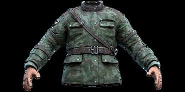 Outfit upp kurgan7 full