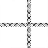 Pat-celtic-cross