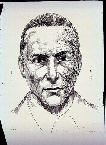 File:Sketch-old hoxton-large.jpg