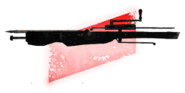 Heavy-Crossbow-Immortal-Python