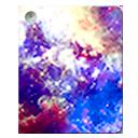 Mat-nebula