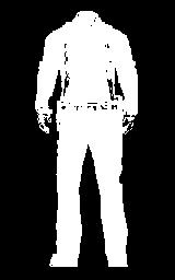 Outfit-Repairman