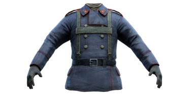 Outfit upp kurgan6 full