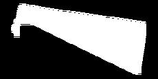 Standard Stock (Locomotive 12G)