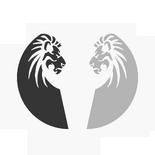 Pattern-liongamelion