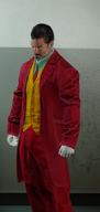 Pd2-outfit-showman-comic-dallas