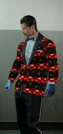 Pd2-outfit-xmas-santa-dallas