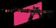 AK762-Magma-Knight