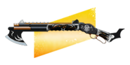 Breaker-12G-Apex