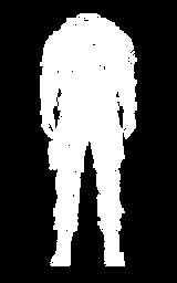 Outfit-MurkywaterUniform