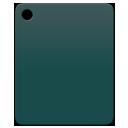 Material-seateal
