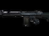 Gewehr 3