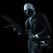 PD2techwolf1