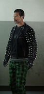 Pd2-outfit-vicious-army-dallas