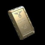 Raid gold small