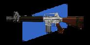 AMR-16-The-Bear