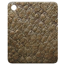 Mat-rhino