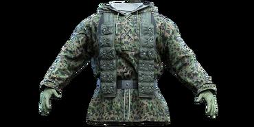 Outfit upp kurgan9 full