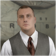 BANK-MANAGER-300x300