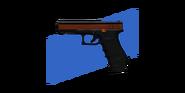 Chimano88-Copperhead
