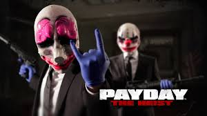 PayDay