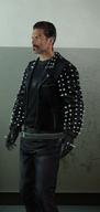 Pd2-outfit-vicious-pasadena-dallas