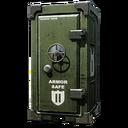 ArmorWW2Safe