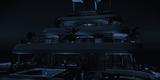 CS Yacht