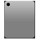 Material-plasticdarkgray
