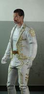 Pd2-outfit-minstrel-saint-dallas