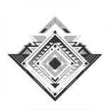 Pattern-squares