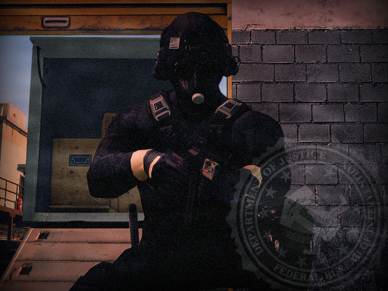 Cloaker (Payday 2) | Payday Wiki | FANDOM powered by Wikia