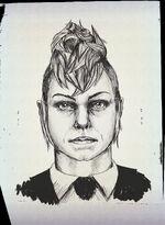 Sketch-sydney-large