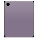 Material-amethystpurple