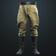 Outfit low kurgan1