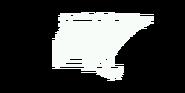 Valkyria