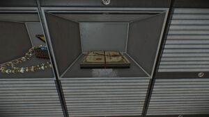 Small-loot-Banknotes