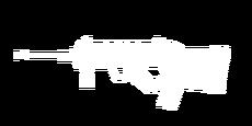 Dunes Tactical Receiver (Union 5.56)